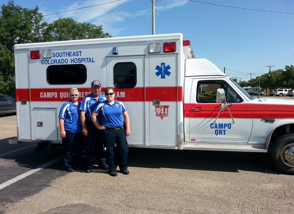 ambulance-services-colardo
