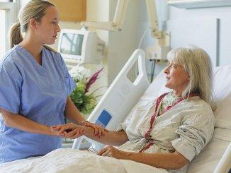 San Diego – Health Services